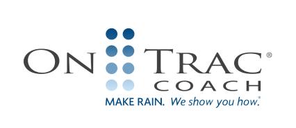 OnTrac Coaching